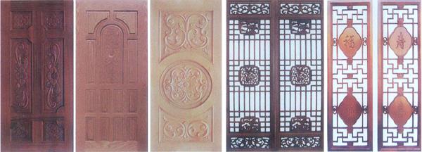 样品展示 木工红木雕花类样品  木工红木雕花类样品 返回上一步 打印
